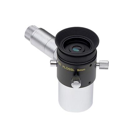 Meade Ocular 9mm Reticulado Iluminado Wireless